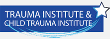 Trauma Institute & Child Trauma Institute