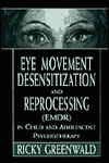 EMDR in Child & Adolescent Psychotherapy